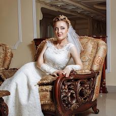 Wedding photographer Artem Bryukhovich (tema4). Photo of 28.08.2016