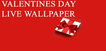 Free wallpapers and backgrounds android apps on google play featured voltagebd Choice Image