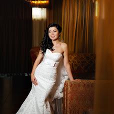 Wedding photographer Stanislav Shnayder (musem). Photo of 03.04.2016