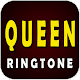 Queen ringtones free Download for PC Windows 10/8/7
