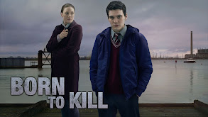 Born to Kill thumbnail