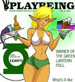 Playbeing