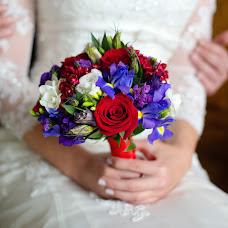 Wedding photographer Kseniya Zhdanova (KseniyaZhdanova). Photo of 04.11.2014