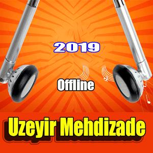 Uzeyir Mehdizade Mp3 Skachat Besplatno 2019 Pikcek Sekiller
