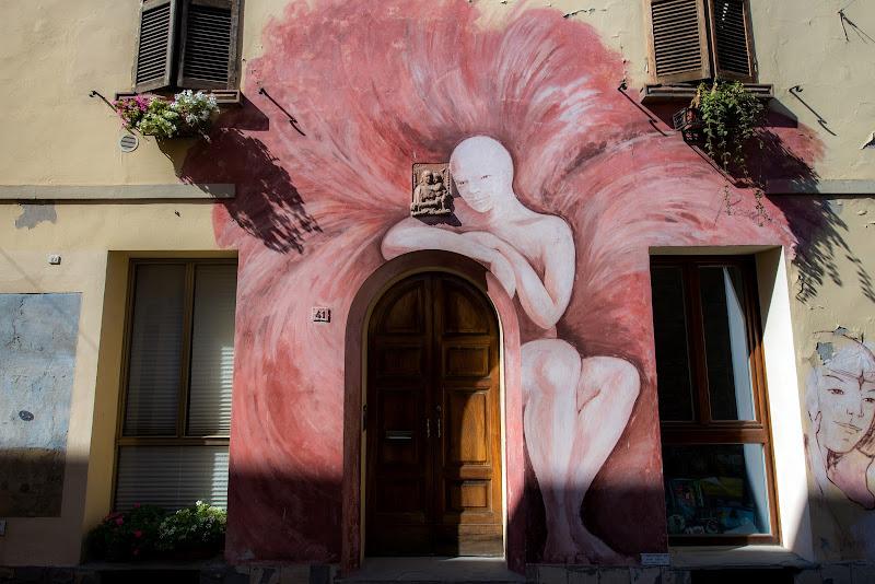 Dozza (Bologna) di Winterthur58