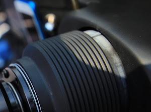 ロードスター NB8C RSのカスタム事例画像 たいくんRさんの2019年05月11日00:24の投稿
