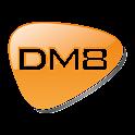 DM8 Beta