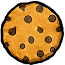 Cookie Clicker Unblocked