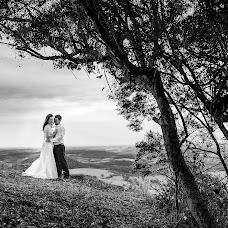 Wedding photographer Vagner Macedo Leme (vagnermacedo). Photo of 12.09.2016