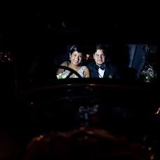Wedding photographer Gerald Desmons (GeraldDesmons). Photo of 27.12.2015