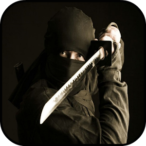 Ninja Wallpapers Android Apps on Google Play