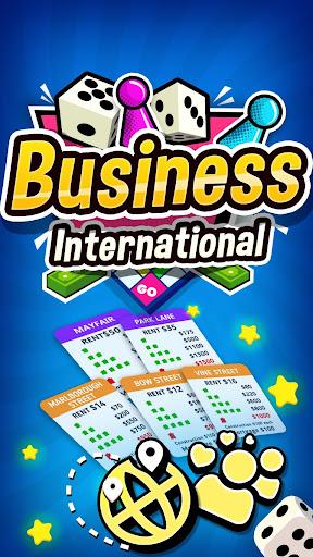 Business International 1.0 app download 1