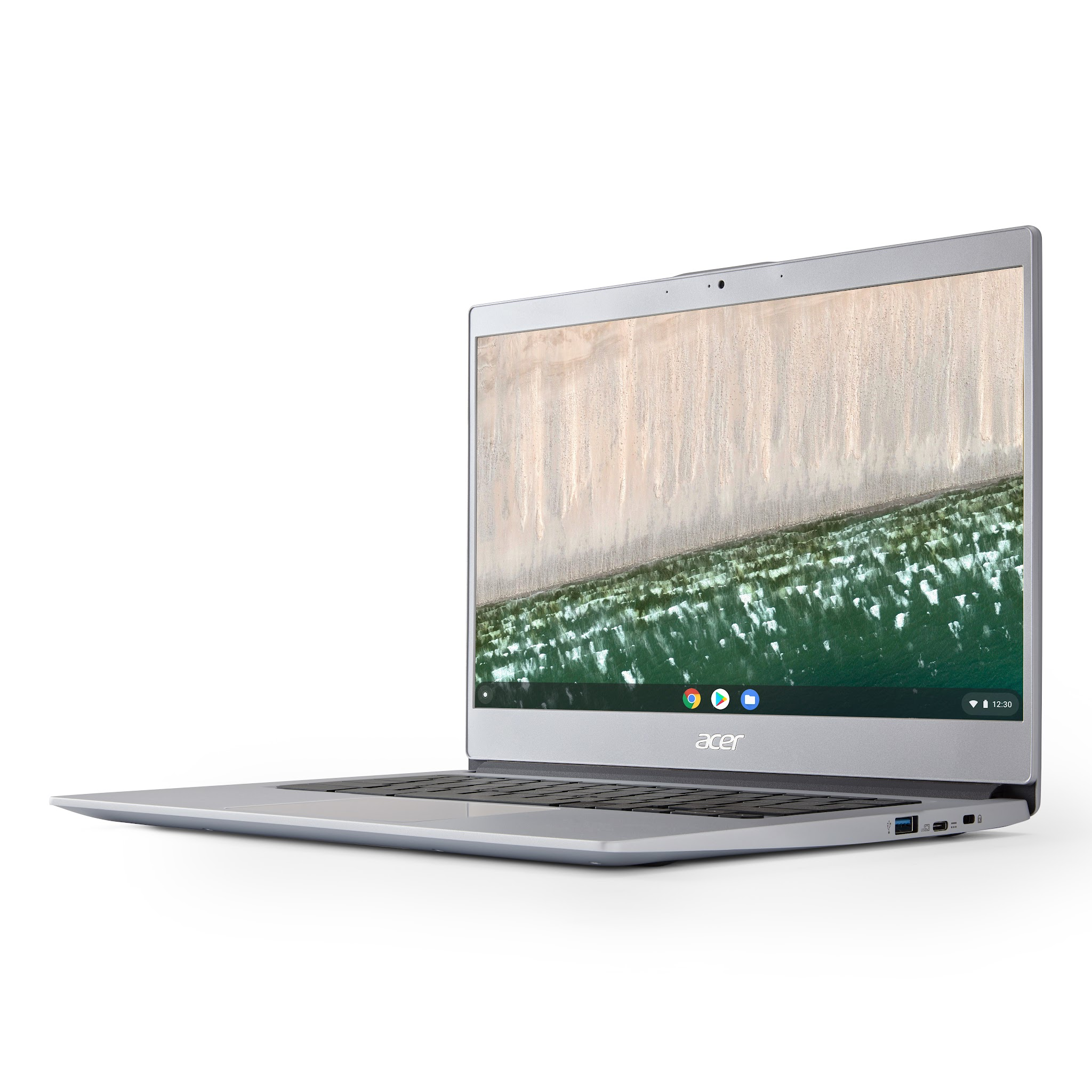 Acer Chromebook 514 - photo 2