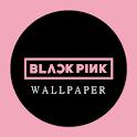 ⭐ Blackpink Wallpaper HD Full HD 2K 4K Photos 2020 icon