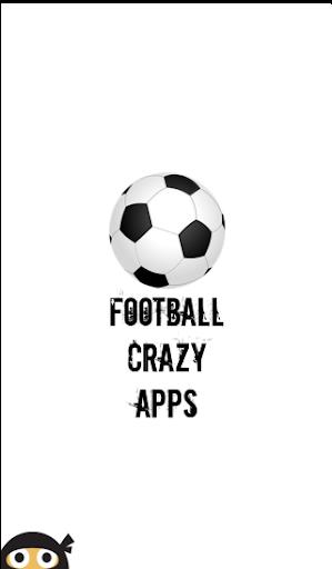 免費下載益智APP|サッカーチームクイズ app開箱文|APP開箱王