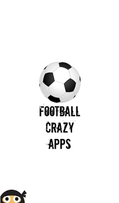 Football Teams Quiz - screenshot