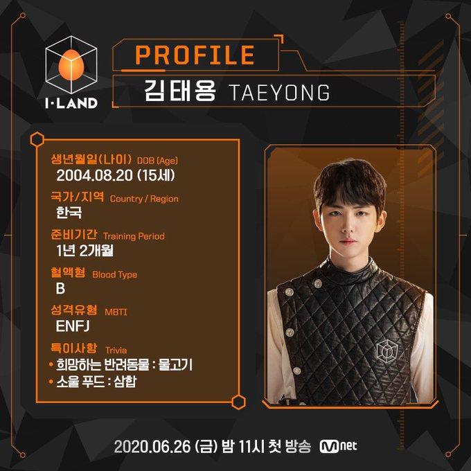 20-taeyong