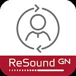 ReSound Smart 3D 1.5.0