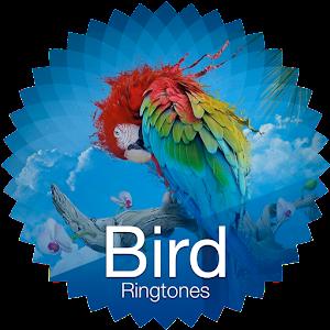 Bird ringtones & sounds