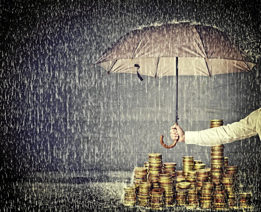Saving can free you to make the choices you want about your life. Picture: iStock