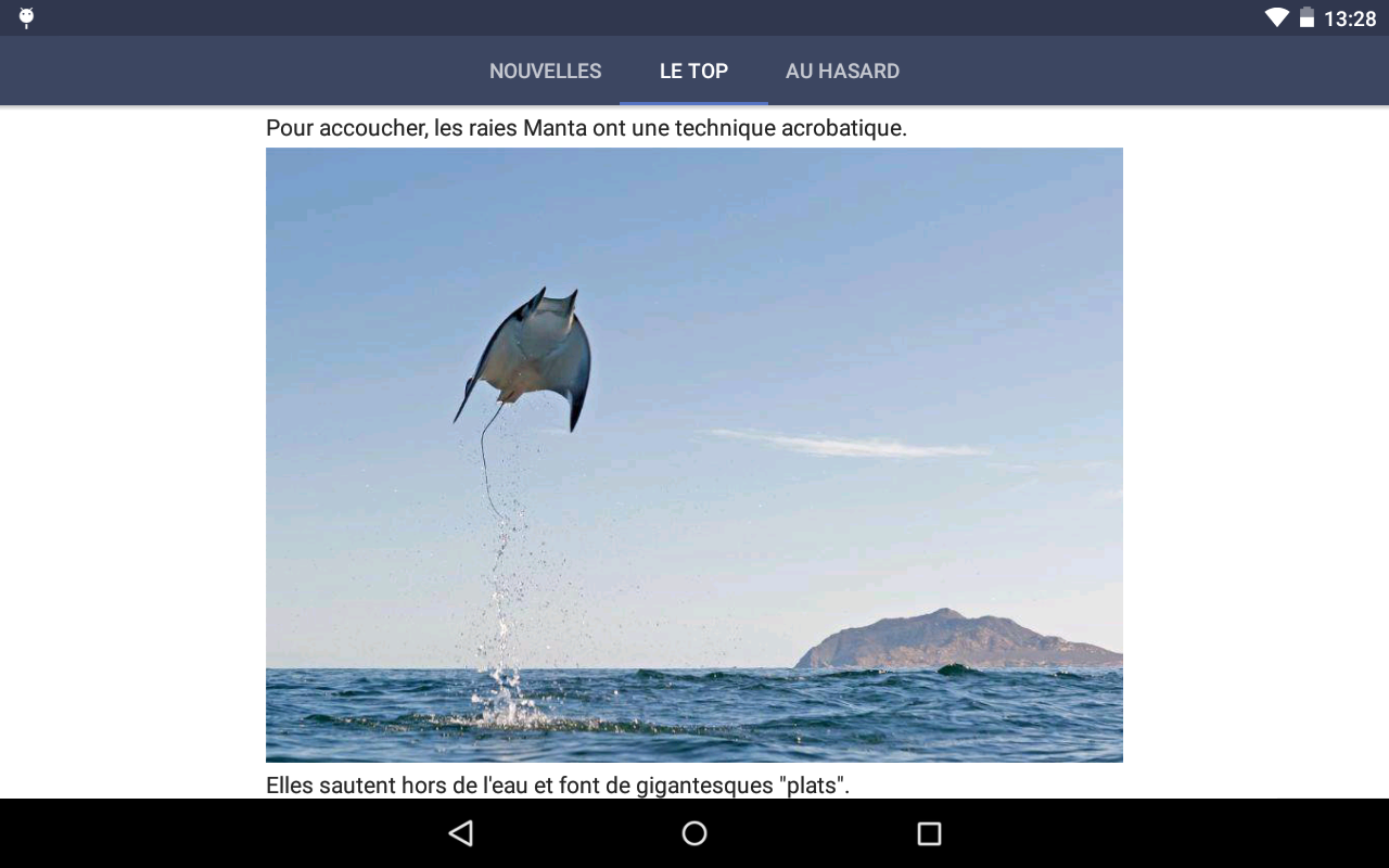 Se coucher moins b te images applications android sur google play - Application se coucher moins bete ...