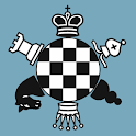 Chess Coach icon