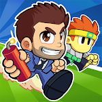 Booster Raiders 1.2.20