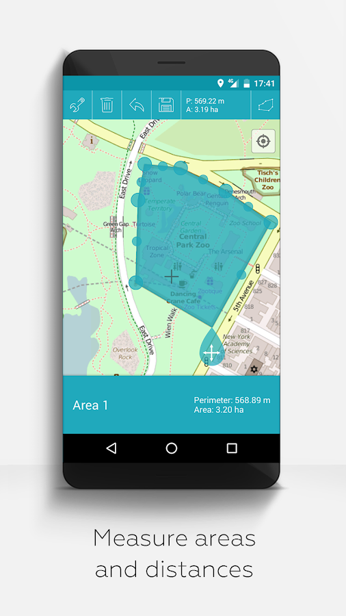 MAPinrKMLKMZWMSGPXOFFLINE Android Apps On Google Play - Us army maps kmz