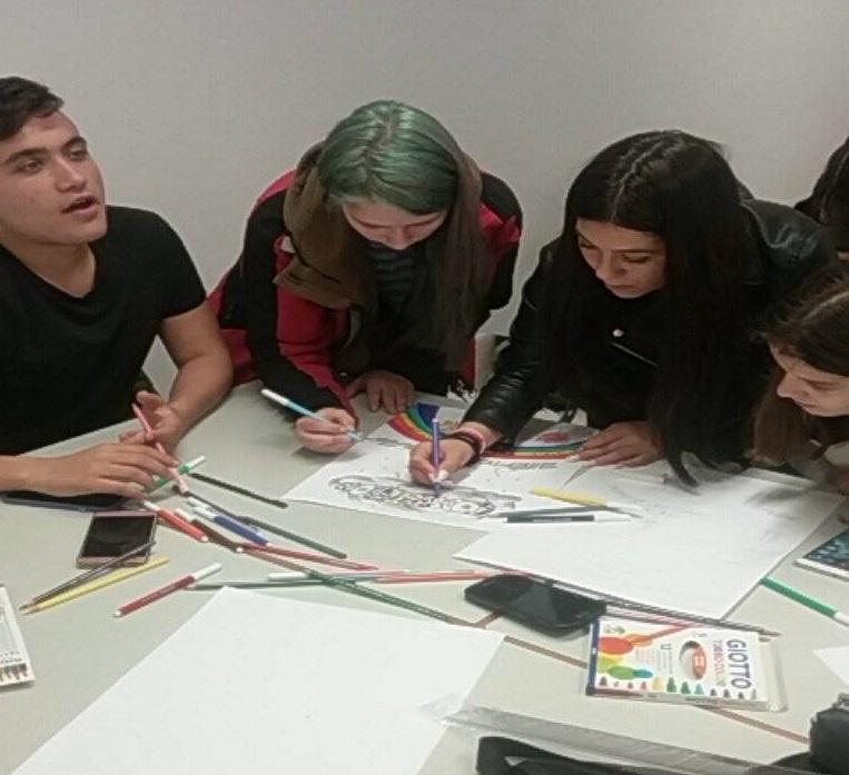 portugalija-projekto-europeneurs-european-young-entrepreneurs-dalyviu-akimis-3