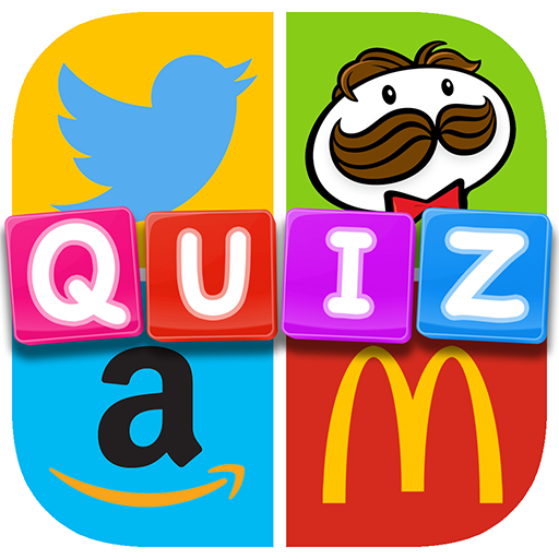 LOGO QUIZ (game)
