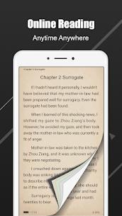 Kongfu Books 3
