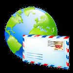 Geo Email Tracker 2.31