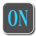 OreSettings icon