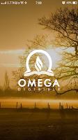 screenshot of Omega Digi Bible