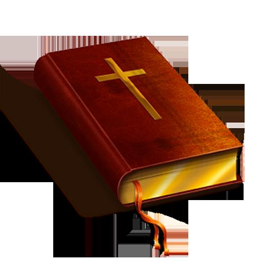KJV Bible Free 遊戲 App LOGO-硬是要APP