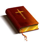 nkjv bible free android apps on google play