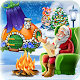 Christmas Town Holiday Story Game (game)
