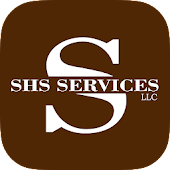 SHS Services, LLC