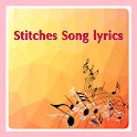 Stitches Song lyrics icon