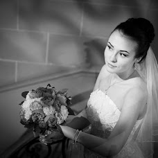 Wedding photographer Svetozar Andreev (Svetozar). Photo of 17.05.2013