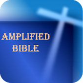 Amplified Bible Study