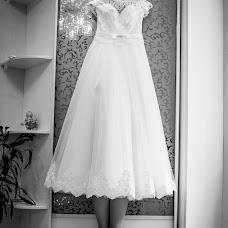 Свадебный фотограф Егор Гуденко (gudenko). Фотография от 06.11.2017
