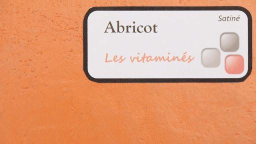 nuancier-les-betons-de-clara-abricot-collection-les-vitamines-decoration-interieure-enduit-decoratifn.jpg