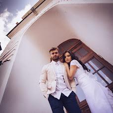 Wedding photographer Sergey Stepanov (apets). Photo of 15.06.2014