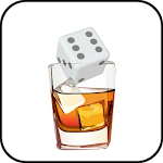 משחקי שתייה Icon