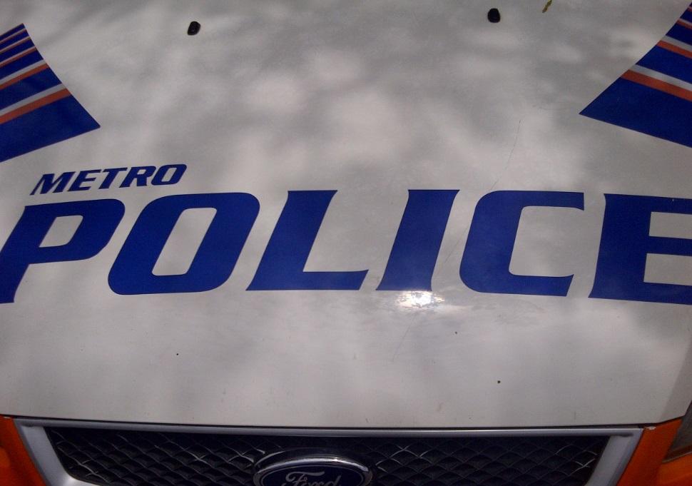 'Drunk driver' arrested after metro cop killed at Soweto roadblock - SowetanLIVE
