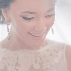 Wedding photographer Maksim Sitkov (Funmax). Photo of 16.09.2015