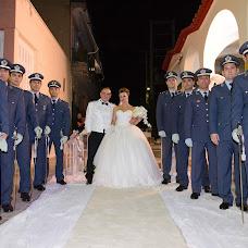 Vestuvių fotografas Kyriakos Apostolidis (KyriakosApostoli). Nuotrauka 16.07.2019