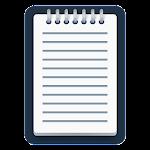 Color notes Notepad 2.0.2 (Premium)