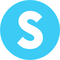 Snagajob for Employers icon